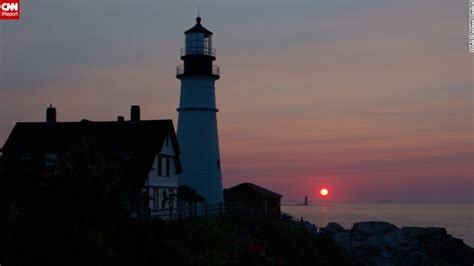 light houses 10 things we didn t about lighthouses cnn