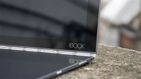 Lenovo Book lenovo book review is this the future of laptops