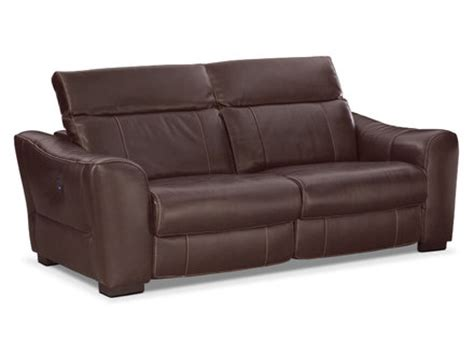 stadium seating couch stadium seating couches living room smileydot us