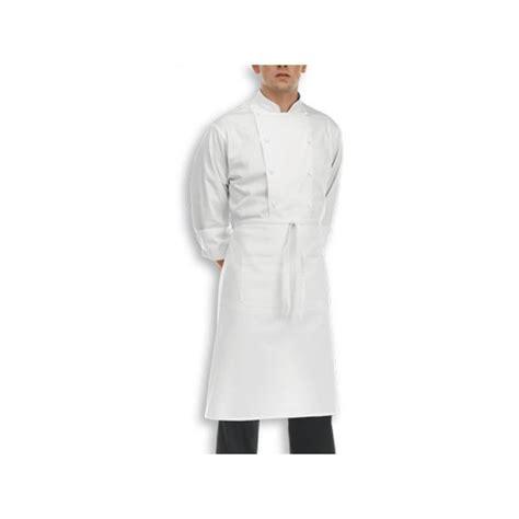 tenue cuisine femme tenue de cuisine apprenti tenue de cuisine pas chere homme et femme