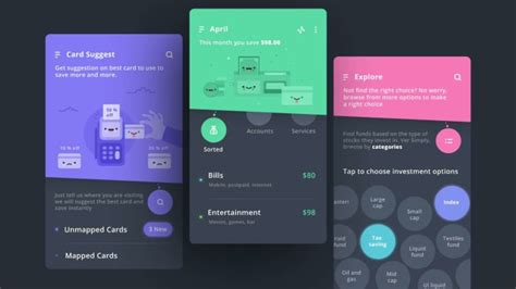 how to create mobile apps for android create mobile app ui and wireframe for android and ios by