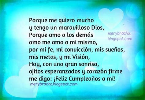 imagenes de cumpleaños uno mismo 52 best images about letreros on pinterest tes amor and