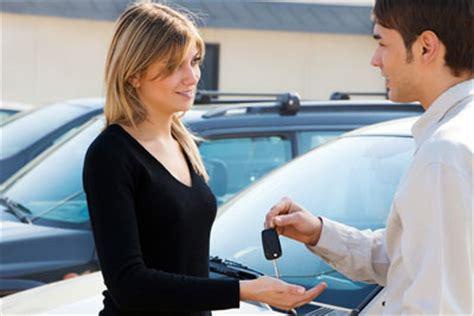 Auto Ausleihen by Leihen Statt Kaufen Die Vorteile Carsharing