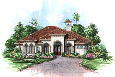 carribean house plans 15 delightful carribean house plans home building plans 67382