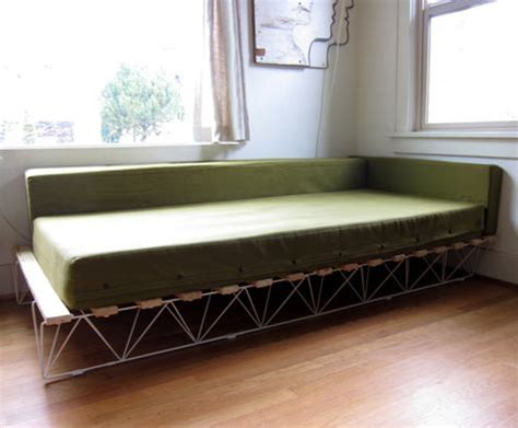 diy couch cushions diy couch diy home decor pinterest