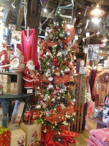 cracker barrel xmas decorations 15 best tree images on time trees and decor