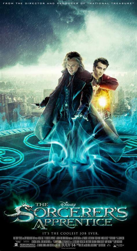 sorcerers apprentice cast sorcerer s aprentice trailer