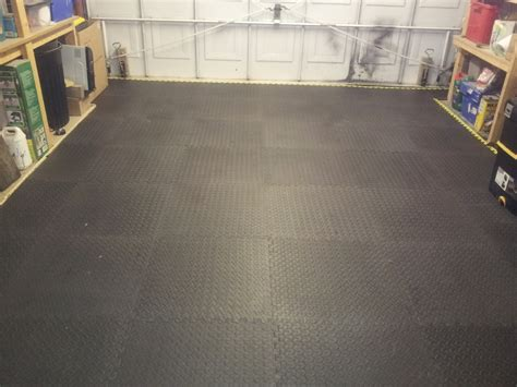 top 28 garage floor paint leyland leyland floor paint carpet review procotech floor