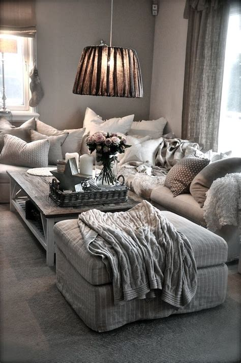 cosy modern living room ideas 25 best ideas about cozy living rooms on cozy living cosy or cozy and cozy living