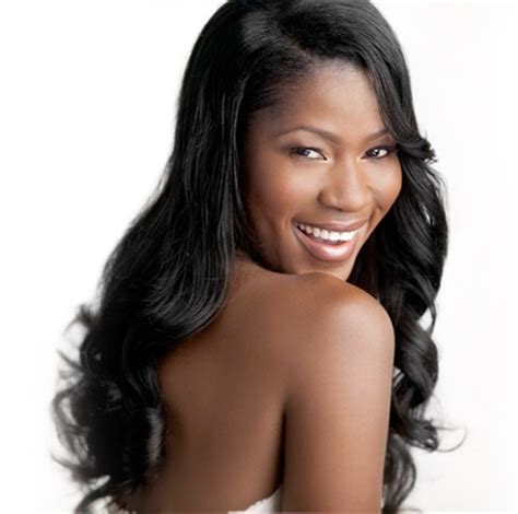 where to buy weave in st louis mo weaves for white women st louis hair extensions training