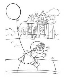 up coloring pages up coloring pages disney up coloring sheets
