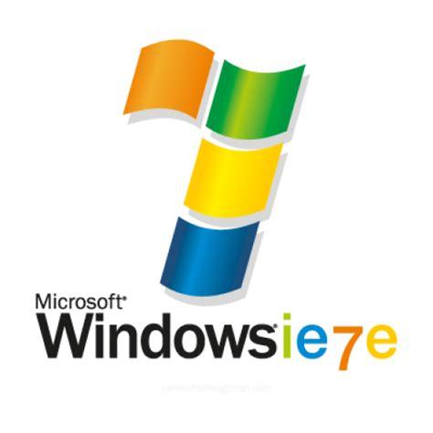 Microsoft Windows 7 microsoft windows 7 logo vector ai free graphics