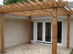 Patios With Pergolas by Decks Pergolas And Patio Covers Gallery John S Landscaping