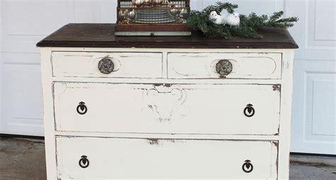 ladari per cucina country mobili shabby bagno mobile shabby chic in legno per