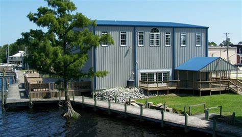 boat loan denied tyrrell county endorses loan for boat manufacturing