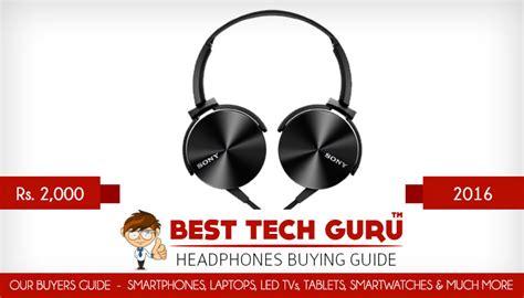 best headphones 2000 rs 5 best headphones 2000 rs in india 2016 best