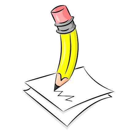 Absolutely Free Clipart the totally free clip office stationery pencil cliparts co
