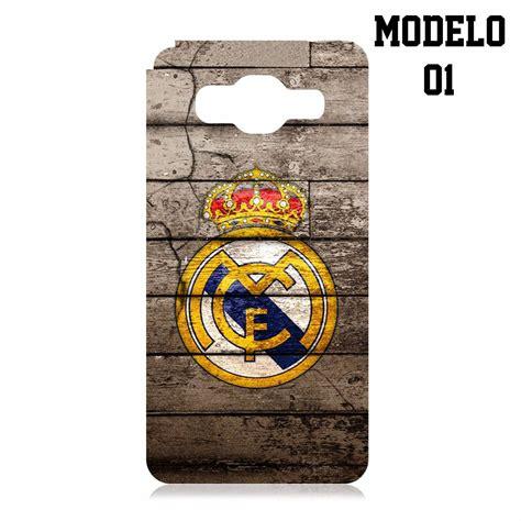Real Madrid Samsung Galaxy J7 capa real madri samsung galaxy j3 j5 e j7 r 29 99