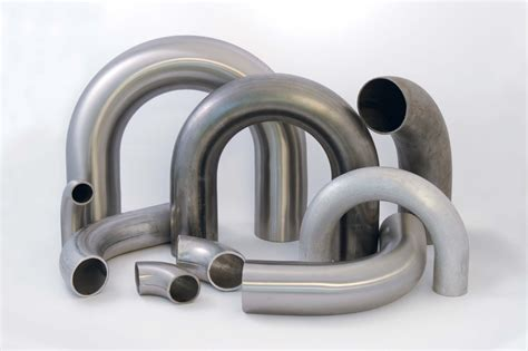 banister fittings handrail fittings handrail bending sharpe products
