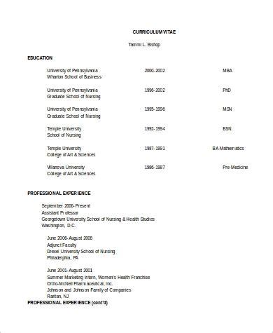 entry level nursing resume operating room registered nurse resume