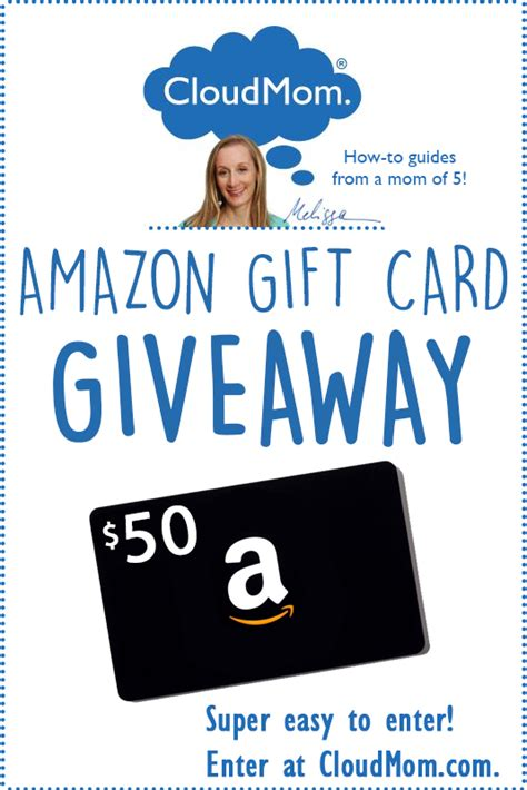 Amazon One Click Gift Card - weekly wrap up 96 happy santa lucia day cloudmom