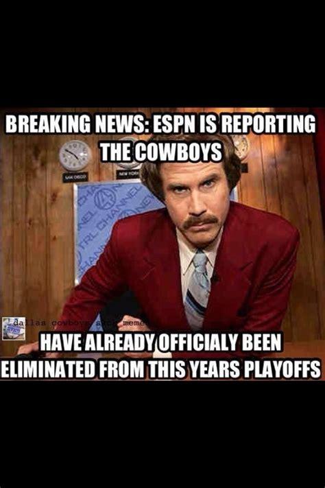 Nfl Memes Cowboys - nfl memes 2013 www ladysfootball com awesomeness