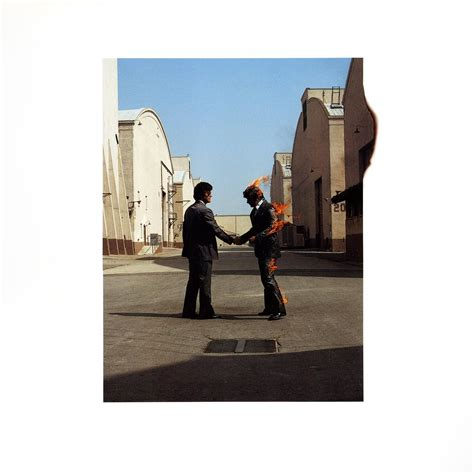 pink floyd wish you were classic 70s pink floyd wish you were here the