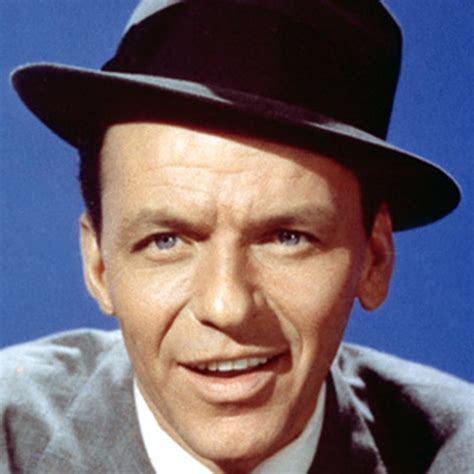 What The Frak frank sinatra was buried with dimes in his pocket do you