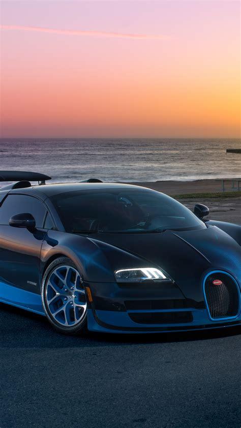 wallpaper bugatti veyron grand sport vitesse sports car