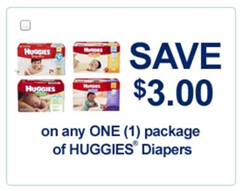 huggies printable coupons target huggies coupon new 3 1 huggies coupon living rich with