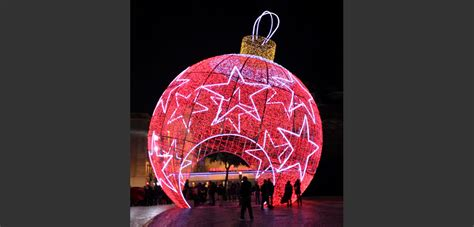portugese christmas decorations celebrating the holidays around the world 171 bombay outdoors
