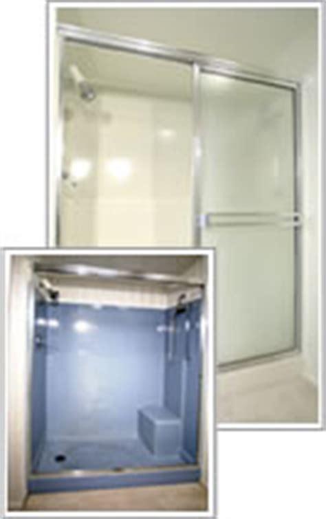 Bathtub Relining by Cost To Refinish Bathtub 171 Bathroom Design