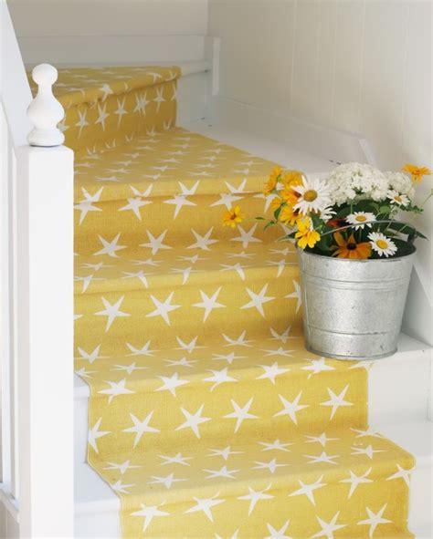 Karpet Meteran Untuk Tangga karpet cantik untuk tangga di rumah rumah dan gaya hidup