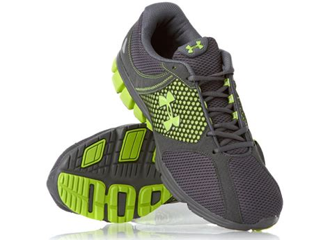 top 10 sports shoes brands top 10 sports shoes brands shoes guides consumer reports