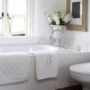 small country bathroom ideas small bathroom ideas bathroom design country style