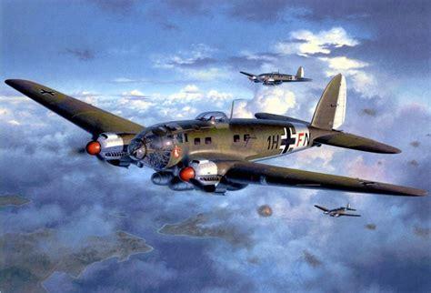 heinkel he111 heinkel he 111 harry turtledove wiki historical