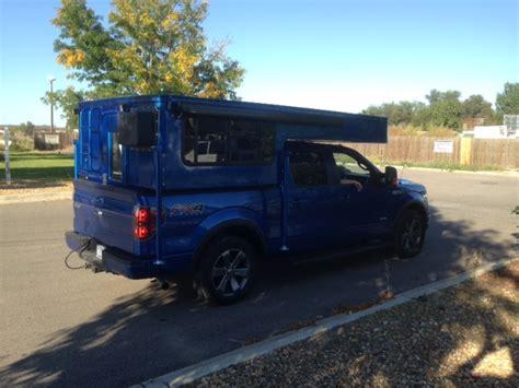 best truck cer truck bed cer pop up 28 images best 20 truck bed tent