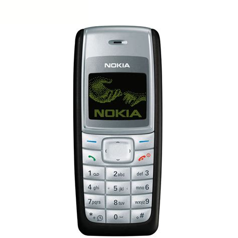 mobile cheap brand new cheap nokia 1110i bar phones unlocked mobile