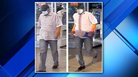 house robbery porn person sought in armed robbery at walmart deputies say