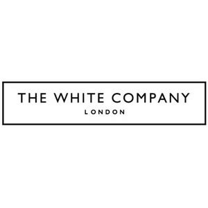 printable vouchers white company the white company discount codes voucher codes get 10