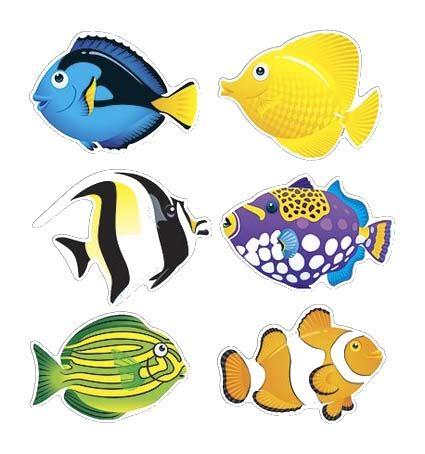 fotos animales marinos dibujos para colorear de animales marinos dibujos