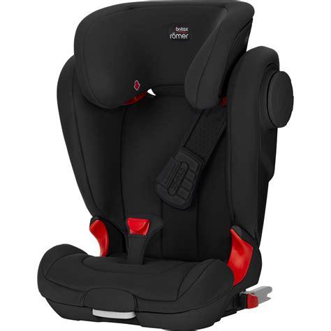 britax car seat backpack carrier britax kidfix ii xp sict black series car seats