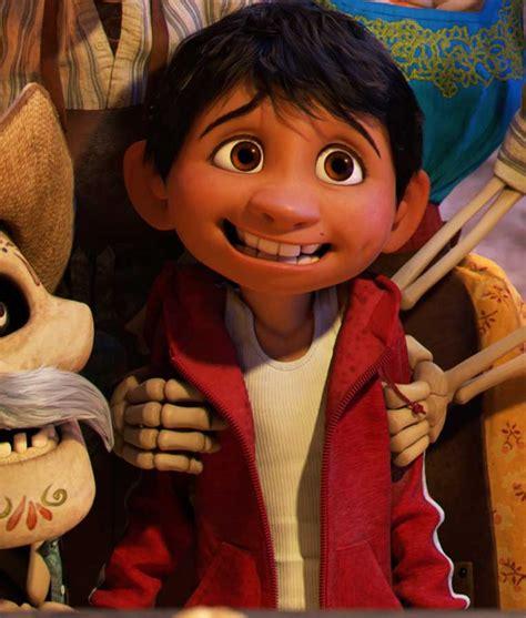 coco miguel coco miguel red hoodie cotton jacket usa jacket