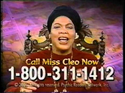 Miss Cleo Meme - wadtucket likes this sherdog forums ufc mma boxing