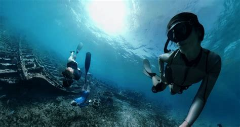 gopro intro template underwater with gopro fusion page 2 gopro support hub