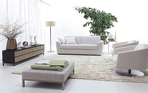 Sectional Sofas Mississauga Modern Sofa Beds Sleeper Sofas And Futon Toronto Mississauga By La Vie Furniture