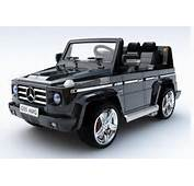 G55 Children Electric Toy Car Ride On Manufacturer And Supplier