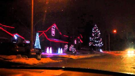 christmas light with radio station amazing pickering light with custom radio station