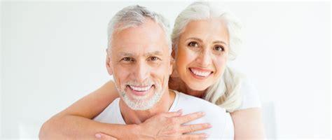 cheap teeth implants      option