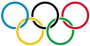 significado dos s 237 mbolos das olimp 237 adas dicion 225 rio de